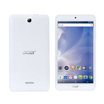 Tablette Android B1-780 Iconia One d'Acer de 7 po