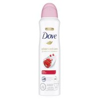 Dove® Unisex Revive Dry Spray Antiperspirant
