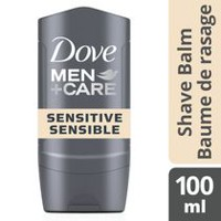 Dove Men + Care® Sensitive + Post Shave Balm