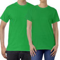 T-shirt pour Adult de Gildan®