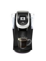 Keurig K200 Plus Brewer