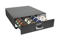 Keurig Storage Drawer for K-Cup® and K-Carafe™ pods