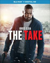 The Take (Blu-ray + HD Numérique)
