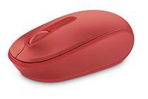 Souris mobile sans fil 1850 de Microsoft