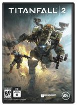Titanfall 2 (PC) - French