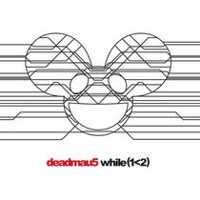 Deadmau5 - While(1 Is Less Than 2) (2CD)