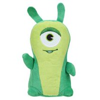 Slugterra Plush Figure - Doc