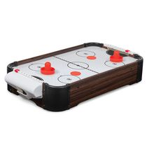 Table Top Hover Hockey