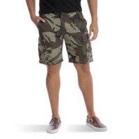 f0c7a3ef25 Men's Casual Shorts: Cargo & Basketball Shorts | Walmart Canada