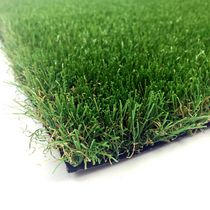 AllGreen Chenille Deluxe Multi Purpose Artificial Grass Synthetic Turf Indoor/Outdoor Doormat/Area Rug Carpet