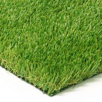 AllGreen Pawlow Artificial Grass Pet Rug Training Potty Pad