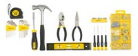 Stanley 22-314 Dorm Tool Kit