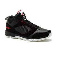 And1 Men's Dime Athletic Shoe 10