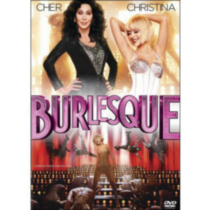 Burlesque (Bilingue)