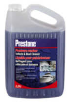 Pressure Washer - Vehicle & Boat Cleaner