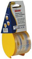 Seal-It™ Packaging Tape on Bandit® Dispenser