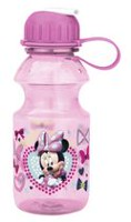 Minnie Bowtique 14oz Tritan Bottle