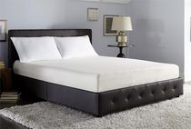 "DHP Signature Sleep Memoir 8"" Memory Foam Mattress"