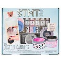 Buy Arts Amp Crafts Supplies Online Walmart Canada