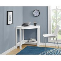 Office Desks Amp Furniture For Home Offices At Walmart Ca