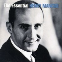 Henry Mancini - Essential Henry Mancini (Remaster) (Bril)