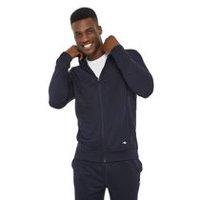 f12a052e Men's Sweatshirts & Hoodies   Walmart Canada