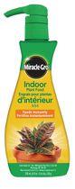 Engrais pour plantes d'intérieur Miracle-GroMD en mousse