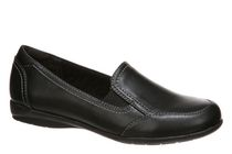 Dr. Scholl's Womens Glimmer Casual Shoes 9