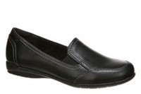 Dr. Scholl's Womens Glimmer Casual Shoes 7.5