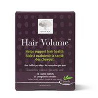 Hair Volume (30 comprimés)