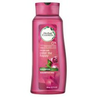 Shampoing Color Me Happy de Herbal Essences