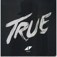 AVICII - True (Vinyl)