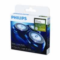 Philips HQ56/53 Three Shaving Head