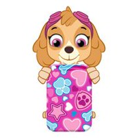"PAW Patrol ""Sweet Skye"" Hugger with Throw"