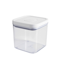 OXO Canister 2.6 qt