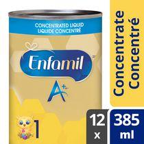 Préparation pour nourrissons Enfamil A+® liquide concentratré