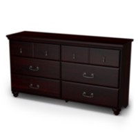 Buy Chests Amp Drawers Online Walmart Canada