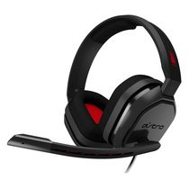 Astro A10 Headset for PC, MAC