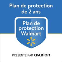 Walmart Protection Plan for Hardware products priced $25 - $49.99 - image 8 of 8