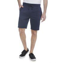 George Men's Basic Pull-On Short