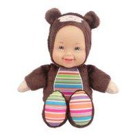 Baby Amp Realistic Baby Dolls Walmart Canada