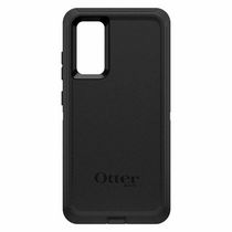 Otterbox 7782242 Defender Galaxy S20 FE Black