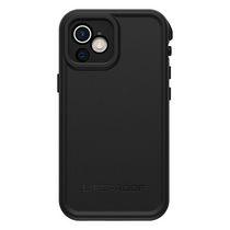 LifeProof 7765361 Fre iPhone 12 mini Black