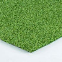 AllGreen Pacific Professional Portable Golf Putting Green Indoor/Outdoor Training Mat