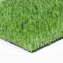 AllGreen Oakley Multi Purpose Artificial Grass Synthetic Turf Indoor/Outdoor Doormat/Area Rug Carpet