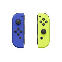 Nintendo Switch Joy-Con Controller (L/R)