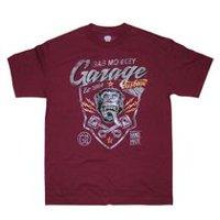 4b9dc50d86 Men's Graphic Tees & Funny T-Shirts   Walmart Canada