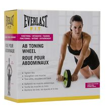 Everlast Ab toning wheel