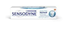 Sensodyne Repair & Protect Sensitivity Toothpaste