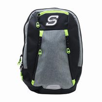 Skechers S-sport Multi-Compartment Backpack